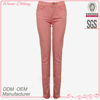 /product-detail/hot-selling-new-fashion-skinny-shaper-name-branded-jeans-pants-1242180936.html