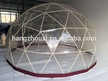 strong and durable decorating sunrooms/greenhouse designs at factory price