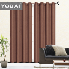 good quality custom luxury window curtain for rooms