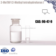 wholesale supplier for 2-MeTHF 2-Methyltetrahydrofuran