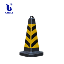 road barrier system traffic equipment from China manufacturer