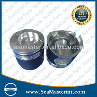 High quality of Piston For SUZUKI SS80/F8B Engine