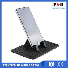 High quality magnet car holder, magnetic mobile phone holder, cell phone stand
