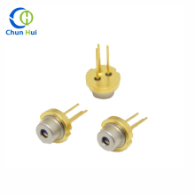 Hot selling 50mW 100mW 250mW 300mW IR laser diode 980nm