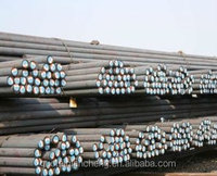 steel square bars price(AISI 1045 / 4140 / 4340 / 8620 / 8640)