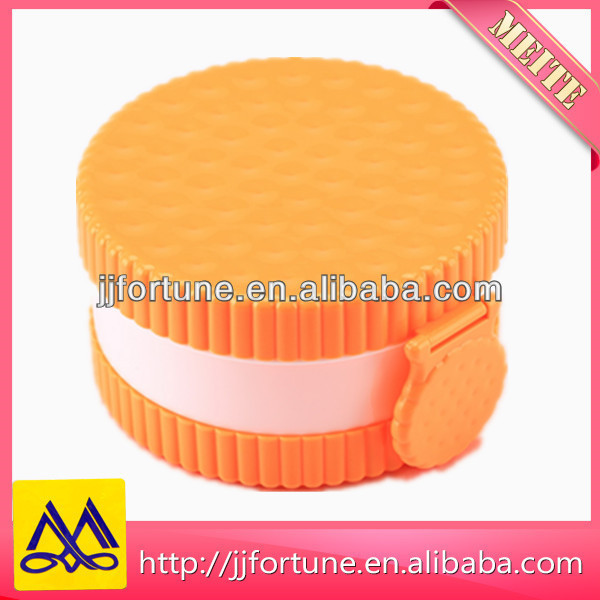 Eco-friendly/Hand wet wipes/Compressed Magic Coin Tissue
