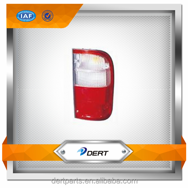 Hot Sale Tail Light for TOYOTA HILUX 212-19B4-A