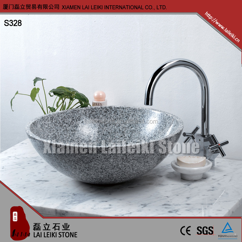 Chinese Popular outdoor sink table