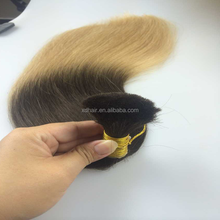 best selling alibaba certified 6a7a8a grade remy double drawn human braiding hair bulk