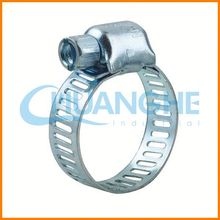 Hot sale! high quality! pipe alignment clamp