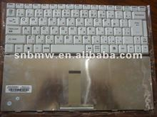 Laptop Keyboard For Asus F80CR F83E F83CR F80C F81SE F82 F80H