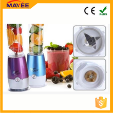 Hot Sale High Quality national hand blender with plastic blades