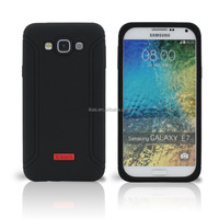 cheap silicone case for samsung galaxy e7 cases and covers