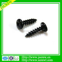 Hardware fastener screw for Mechanical equipment
