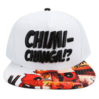 Guangzhou good quality embroidered logo custom man baseball dad cap snapback hats