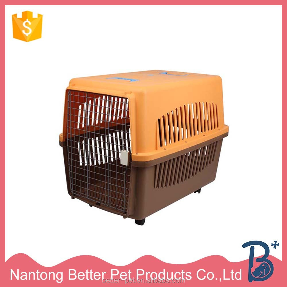 low price small pet carriers insects pet cages