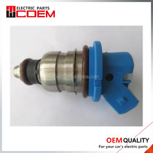 Fuel Injection Nozzle 7700857056 for renault