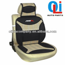 Car message cushion with bamboo seat /Auto sesat cushion with high quality and competitive price