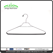 Heavy Duty PVC Coated Metal Wire For Clothes Hangers