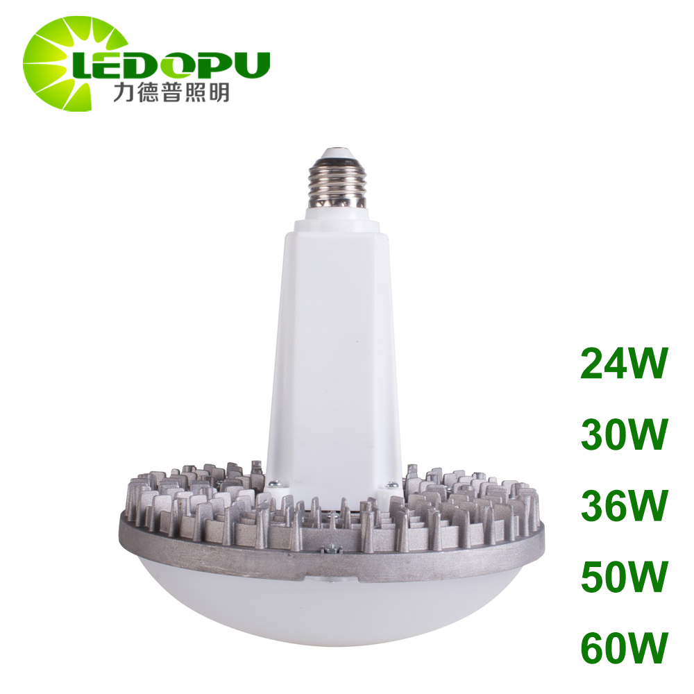 Thailand Alibaba Com 60W Modi UFO LED Light High Bay Lamp lighting Fictures Wholesale CE Certification