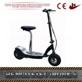 350W chain driven electric scooter adult
