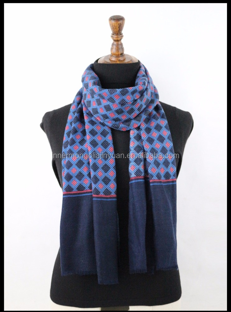 latest designs pictures factory china wool pashmina