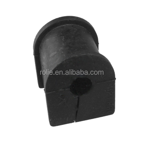 High-quality Auto part Stabilizer Bushing OEM 48818-33050 use for toyota SXV20 97 CAMRY
