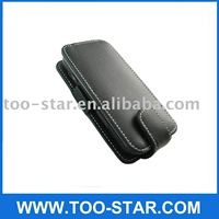 mobile phone case for Nokia N97 mini