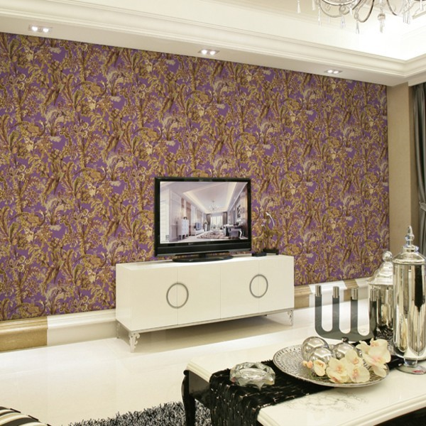 wallpaper 3d wall price