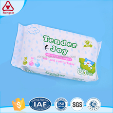Non Alcoholic Wet Wipes Cheap Baby Wipes For Cleaning