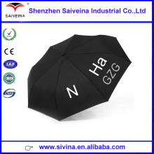 Big sale hot new products for 2015 umbrella exhibition in Hong Kong from China supplier
