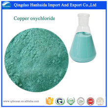 Hot selling high quality 50% 77%WP 95%TC copper oxychloride fungicide 1332-40-7 with reasonable price and fast delivery !!