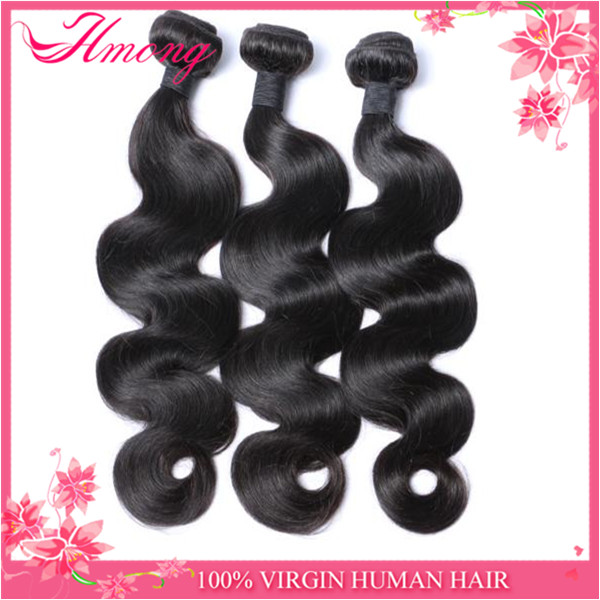 Natural color dyeable & bleachable body wave ,straight,deep wave ,kinky curly ,loose wave Malaysian Virgin Hair