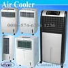 CE CB Approve Dubai Portable Air