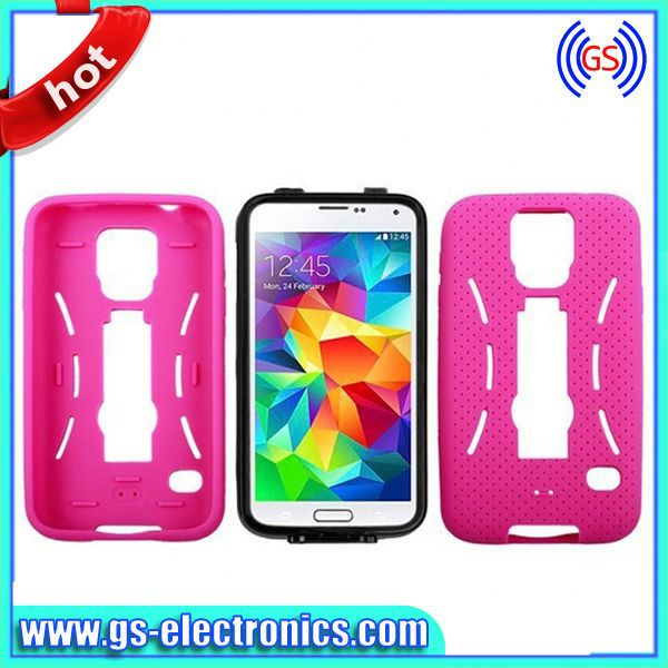 Combo Cell Phone Case For Samsung Galaxy Note 3,For Samsung Galaxy Note 3 Case