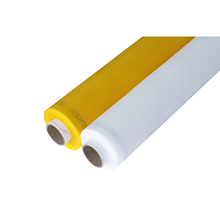 Free Shipping for Samples 20 to 2000 Micron Nylon Filter <strong>Mesh</strong> Manufacturer