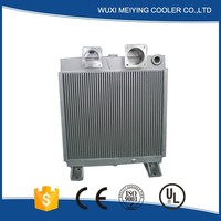 air cooler without fan different sizes