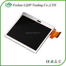 LQJP for Nintendo DS Lite LCD SCREEN NEW REPLACEMENT Repair Parts BOTTOM LCD SCREEN for Nintendo DS Lite for DSL