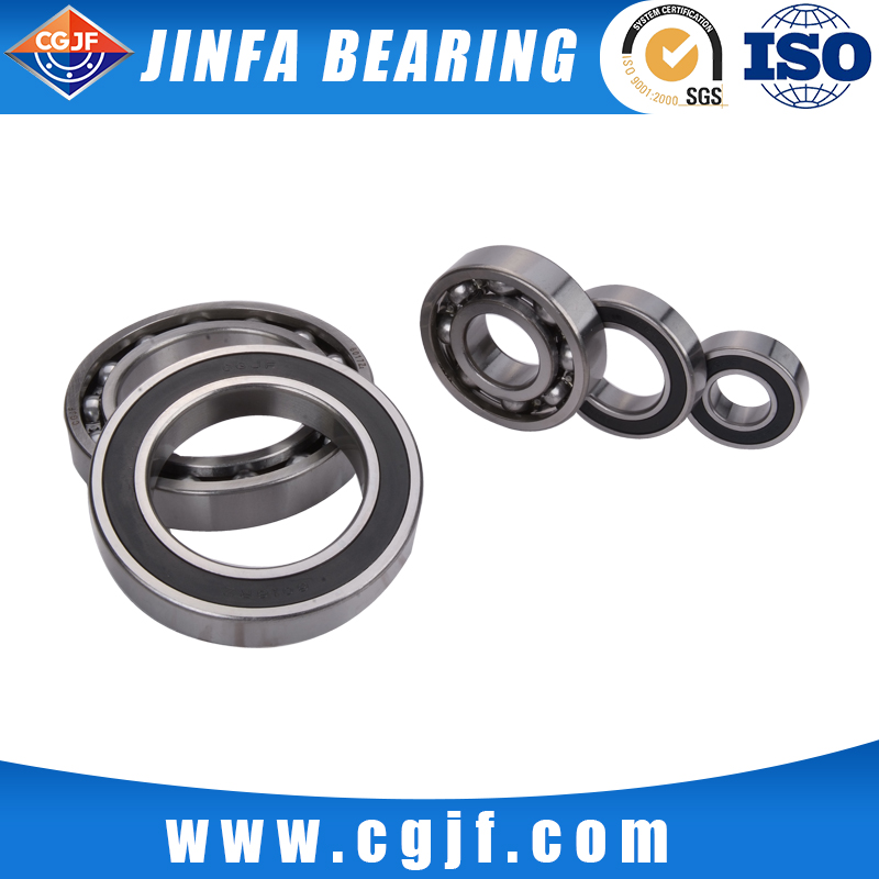 Ultra-precision angular contact hotsale ball bearing for ceiling fan