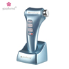 Japanese Radio Frequency Multifunction Beauty Machine