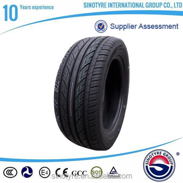 195 65 15 China manufacturers cheap tubeless radial passenger car tyre/tire