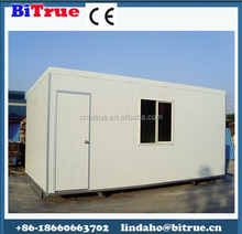 High Construction Efficiency sea container for sale
