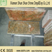 Cheap Granite Kitchen Countertop hot sale