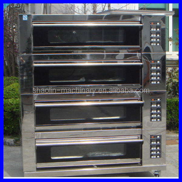 Hot Sale pizza machine/electric food pizza oven/pizza cone with best service