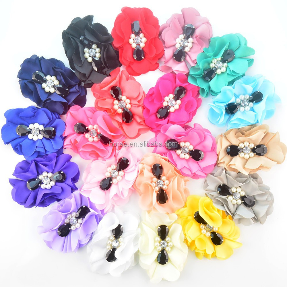 Wholesale Flower Pin For Hair Online Buy Best Flower Pin For Hair