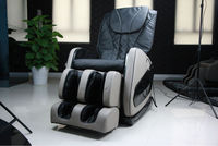 New Pedicure Foot Spa Sex Massage Chair