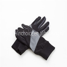 windproof sports summer thin gloves for bicycle riding