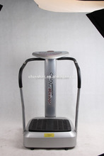 life fitness machines /power fit vibration plate