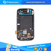 spare parts for samsung i9300i galaxy s3 neo lcd display screen gh