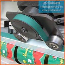 good quality good price china stamping machine